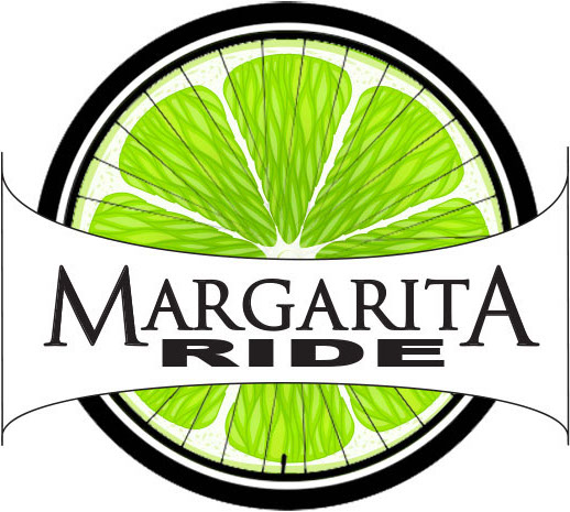 Margarita Ride